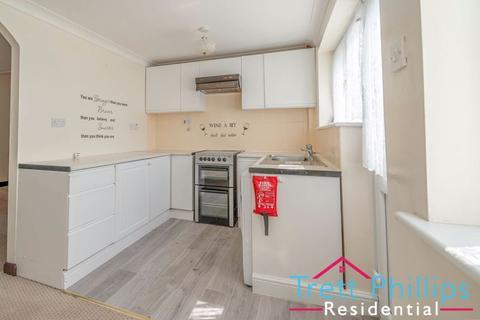 2 bedroom terraced house to rent - Coastline Village, Walcott