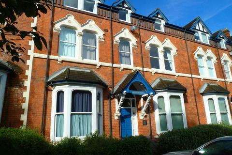 2 bedroom apartment to rent - Victory House, Moseley