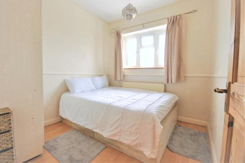 House share to rent - Alnwick Road Lee SE12
