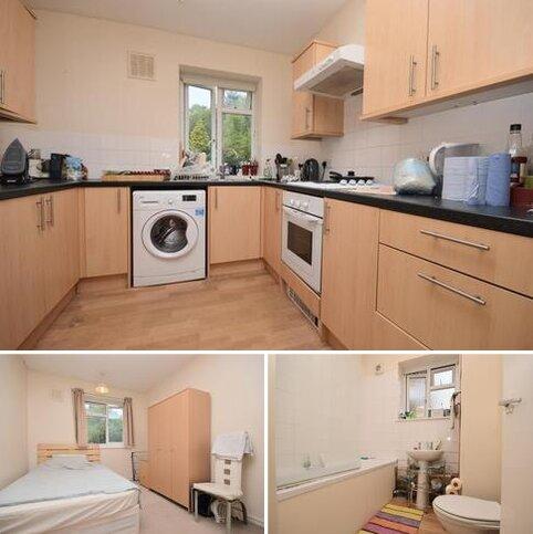 2 bedroom flat to rent - Eastern Road SE13