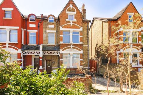 5 bedroom semi-detached house for sale - Bowes Road, Palmers Green, N13