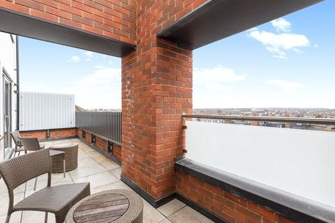 1 bedroom apartment for sale - Chatfield Road, London, SW11