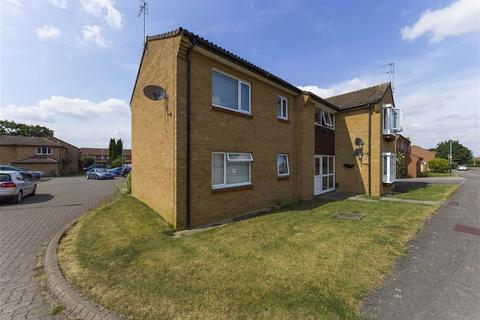 1 bedroom apartment for sale - Bader Avenue, Churchdown