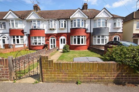 3 bedroom terraced house for sale - Elmfield, Gillingham