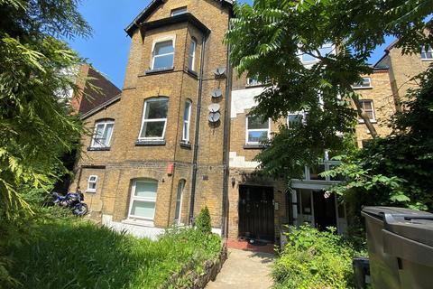 3 bedroom flat for sale - Selhurst Road, London