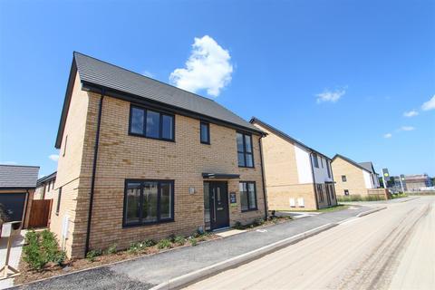 4 bedroom house for sale - Hygge Park, Keynsham, Bristol