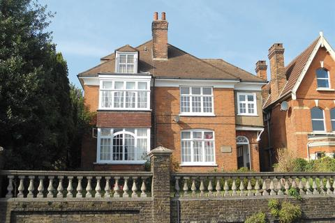1 bedroom flat to rent - 62 Maidstone Road, Rochester