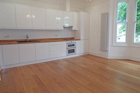 3 bedroom maisonette to rent - Goldstone Villas,Hove,BN3 3RS