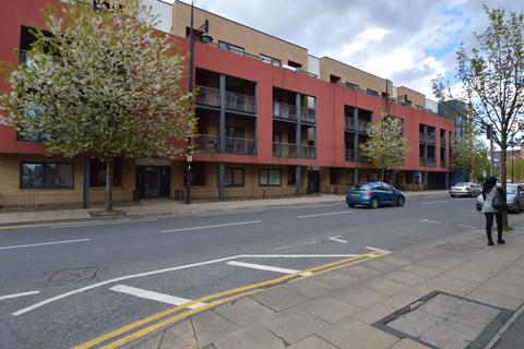 2 bedroom flat to rent - Stretford Road, Manchester