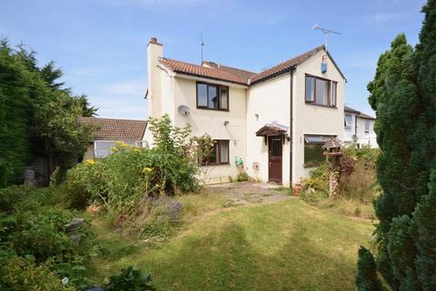 3 bedroom end of terrace house for sale - Groats, Bishops Lydeard, Taunton