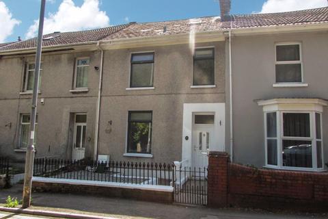 4 bedroom house to rent - Pentyla Baglan Road, Port Talbot, SA12 8DR