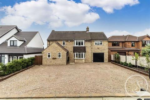 4 bedroom detached house for sale - Leeds Road, Leeds