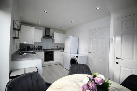 3 bedroom terraced house for sale - Furlong Drive, Kingswood, Hull