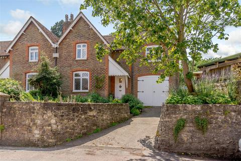 3 bedroom semi-detached house for sale - Church Street, Loose, Maidstone