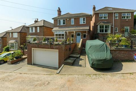 3 bedroom house for sale - Skithorne Rise, Lowdham
