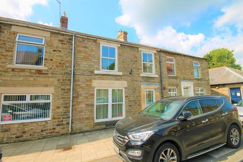 3 bedroom terraced house for sale - Front Street, Stanhope, Bishop Auckland