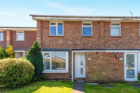 3 bedroom terraced house for sale - Headley Grove, Tadworth