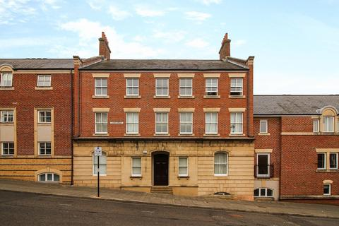 2 bedroom flat for sale - Union Street, North Shields