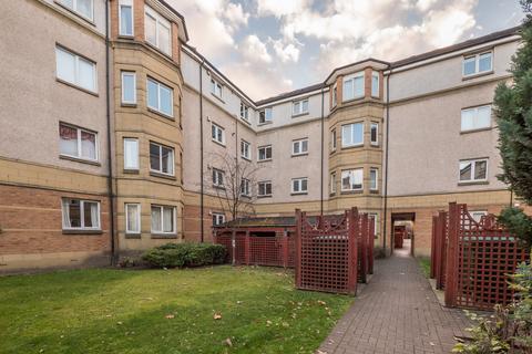 1 bedroom apartment to rent - Duff Road, Edinburgh EH11