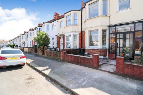 4 bedroom terraced house to rent - Cottingham Road, London, SE20