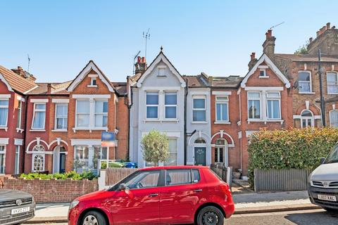 2 bedroom flat for sale - Goodrich Road, London SE22