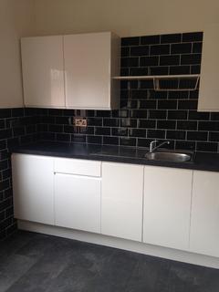 4 bedroom house share to rent - Marlborough Road, Beeston, Nottingham, Nottinghamshire, NG9
