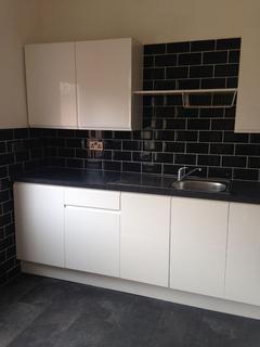 3 bedroom house share to rent - Marlborough Road, Beeston, Nottingham, Nottinghamshire, NG9