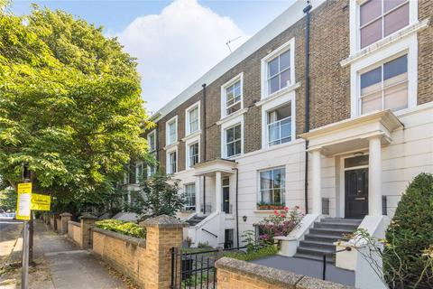 2 bedroom maisonette for sale - Almorah Road, Islington, London