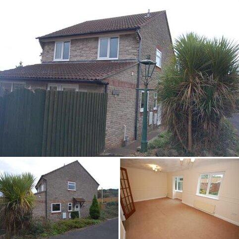 4 bedroom detached house to rent - Shorland Close, Dawlish