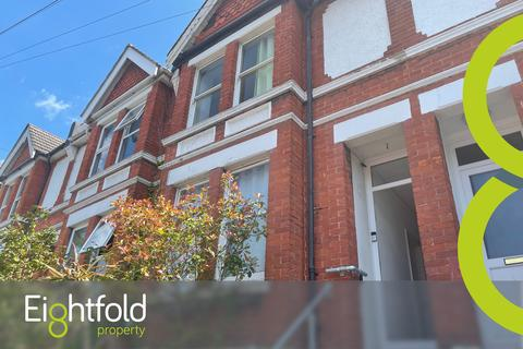 3 bedroom terraced house to rent - Riley Road, Brighton