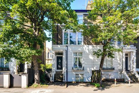 2 bedroom apartment for sale - Gunter Grove, London, SW10