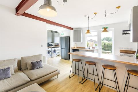 6 bedroom terraced house to rent - Filton Avenue, Bristol, BS34