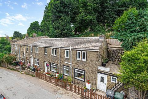 3 bedroom cottage for sale - Ray Gate, Huddersfield HD3 3TF