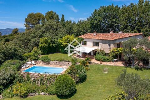 4 bedroom house - Petit-Caux, 76370, France