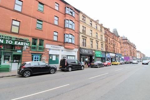 2 bedroom flat to rent - Dumbarton Road, Glasgow, G11