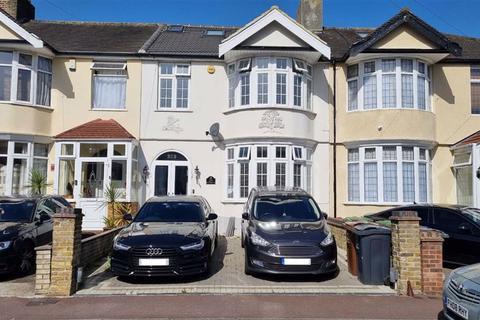 4 bedroom house for sale - Westrow Drive, Barking, Essex, IG11