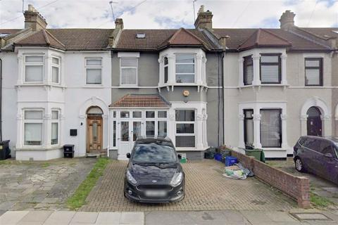 5 bedroom house for sale - Richmond Road, Ilford, Essex, IG1