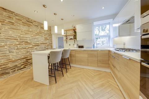 3 bedroom cottage for sale - Laburnum Cottages, Crawshawbooth, Rossendale