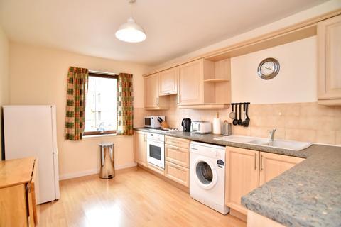 2 bedroom flat to rent - Linksview, Linksfield, Aberdeen, AB24