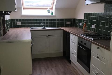 1 bedroom flat to rent - Hill Street, Nantymoel, Bridgend, CF32 7SW