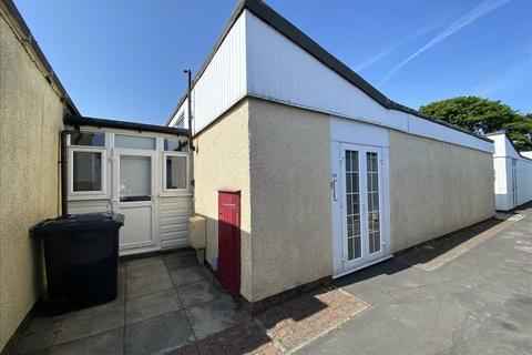 3 bedroom bungalow for sale - Clouden Road, Cumbernauld