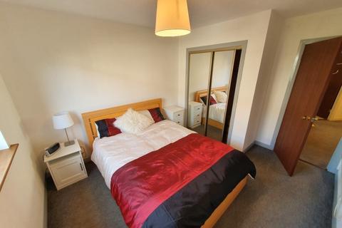 2 bedroom flat to rent - Elliot Street, Leith, Edinburgh, EH7