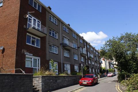 2 bedroom flat for sale - Evans Terrace, Swansea, Abertawe, SA1 6YH