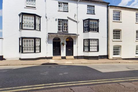 3 bedroom terraced house for sale - New Street, Ross-on-Wye, Herefordshire