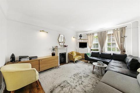 1 bedroom flat for sale - Fulham Road, SW3