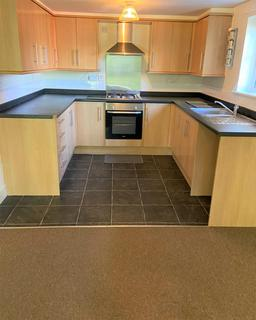 2 bedroom apartment to rent - Olivia View, Sowerby New Road, Halifax, HX6 1AG