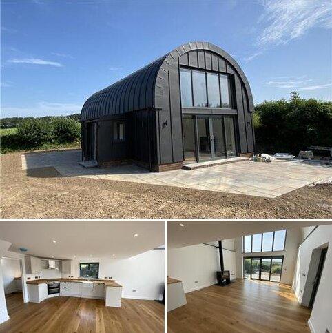 1 bedroom terraced house to rent - Bratton Fleming, Barnstaple, EX31 4TP