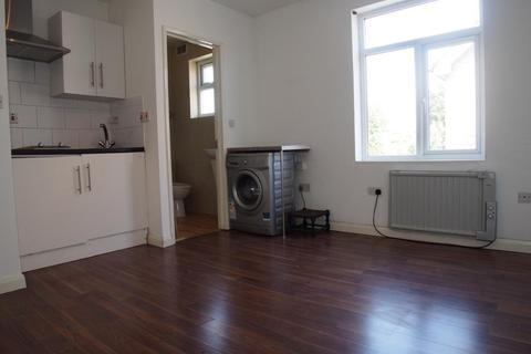 1 bedroom flat to rent - Lancaster road, Enfield, EN2