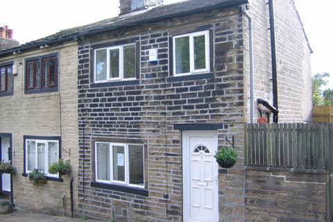 1 bedroom end of terrace house to rent - Edgeholme Lane  Warley