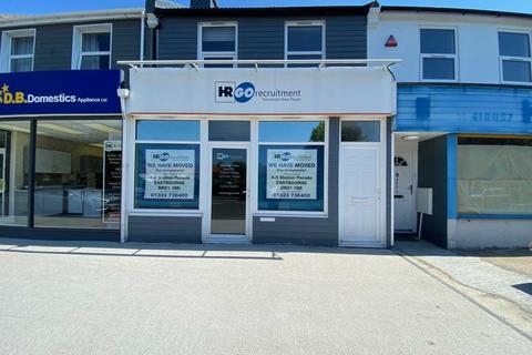 1 bedroom flat for sale - Seaside, Eastbourne BN22 7RT